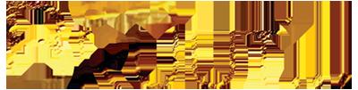 LogoBruutChampagne-Gold