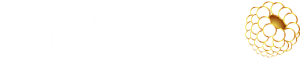 Bruut_Logo_Goud