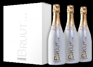 bruut_champagne_giftbox_gold