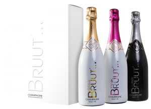 bruut_champagne_giftbox_mix