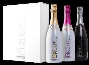 bruut_champagne_giftbox_mix