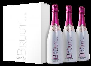 bruut_champagne_giftbox_pink