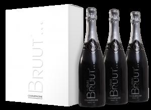 bruut_champagne_giftbox_platinum