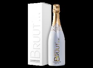 bruut_champagne_giftbox_uno