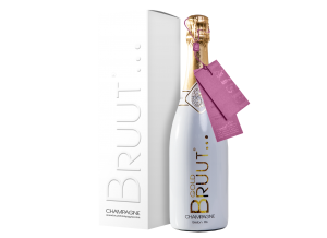 bruut_champagne_giftbox_uno-label