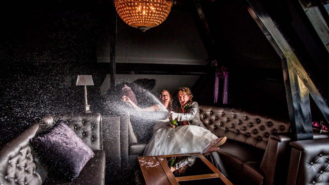 te-gekke-bruiloft